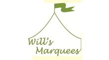 Will marquees